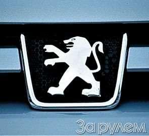 ТЕСТ Alfa Romeo 147, Peugeot 307, Volkswagen Golf. ОДНОКЛАССНИКИ РАЗНЫХ ШКОЛ— фото 27668