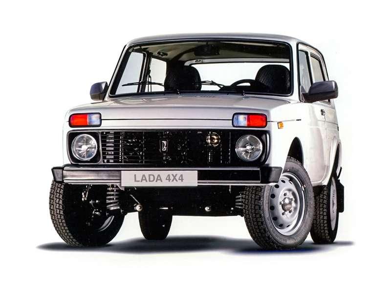 -lada-4x4-original-spezial