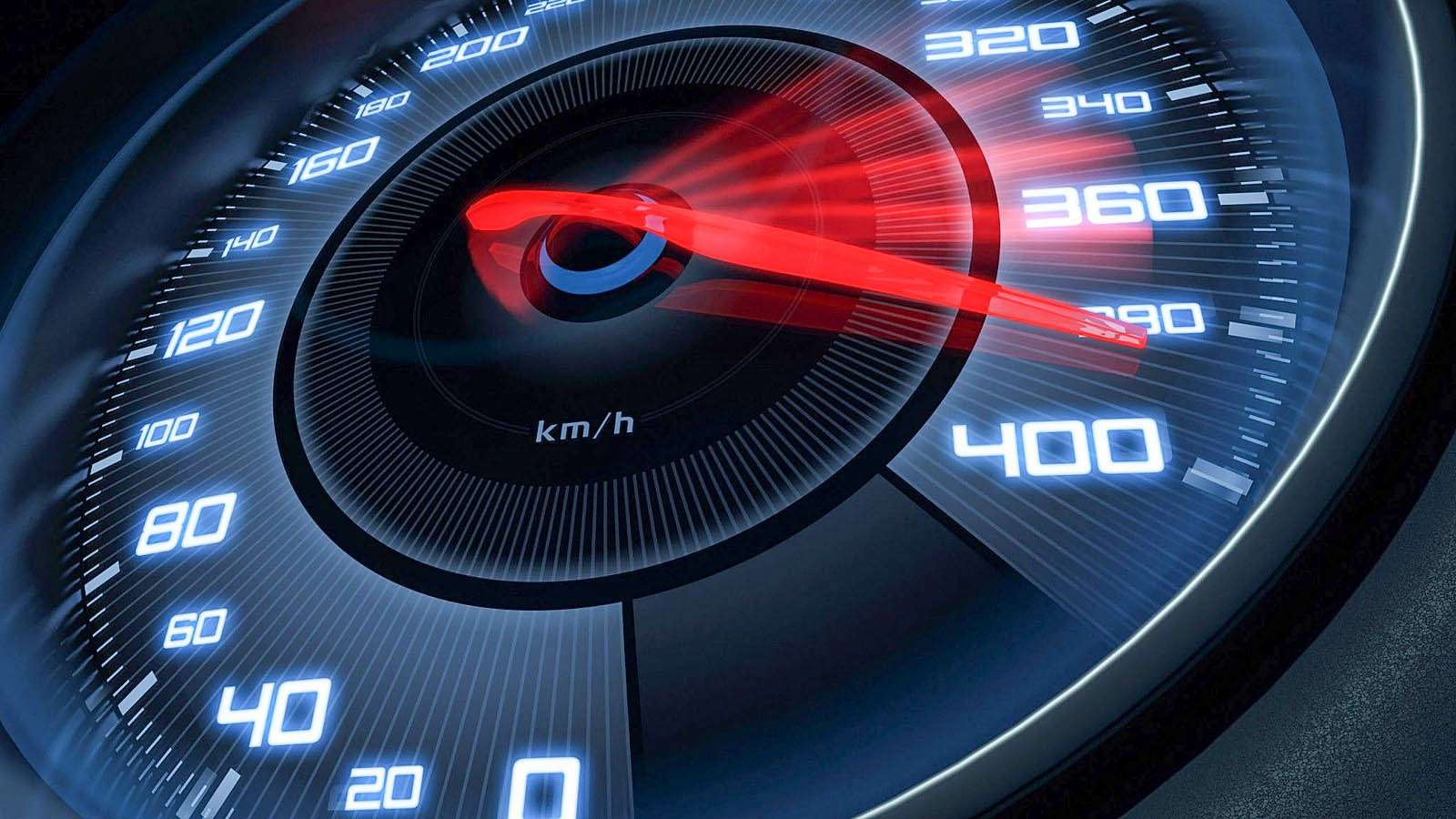 Автомобиль как провокатор преступления: длячего нужны скорости «за200»?— фото 598169