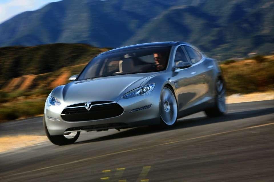 Tesla Model Slifestyle2