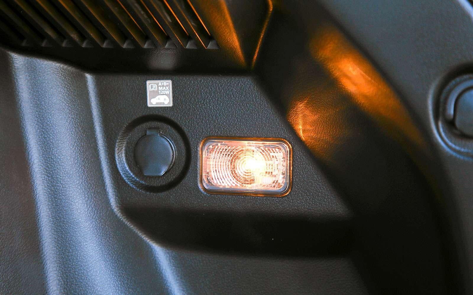 Renault Kaptur, Renault Duster, Suzuki Vitara: мода от-каптюр— фото 620024