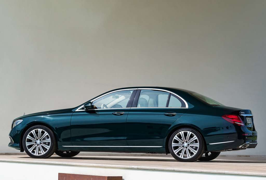 mercedes-benz_e_350_e_exclusive_line_7