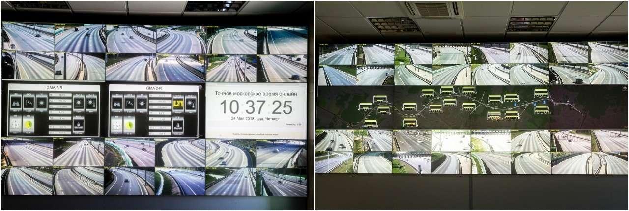 8 главных вопросов водителей оплатных дорогах— фото 875378