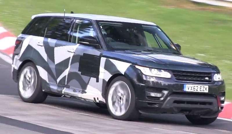 range-rover-sport-getting-performance-petrol-phev-version-video-81632_1
