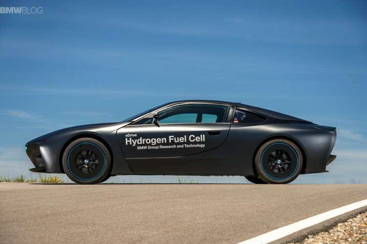 BMW-i8-hydrogen-fuel-cell-images-24-750x499