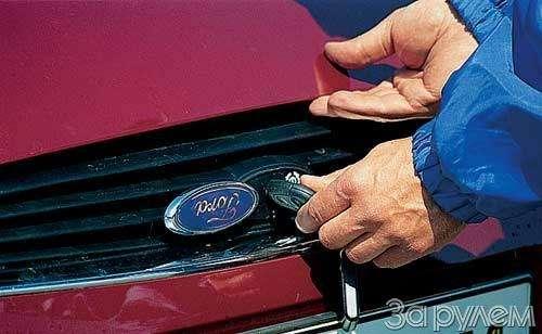 Opel Astra, Volkswagen Bora, Skoda Octavia, Mitsubishi Carisma, Renault Megane, Ford Focus. УЖЕ ПРЕСТИЖНО, ЕЩЕ ДОСТУПНО— фото 24606