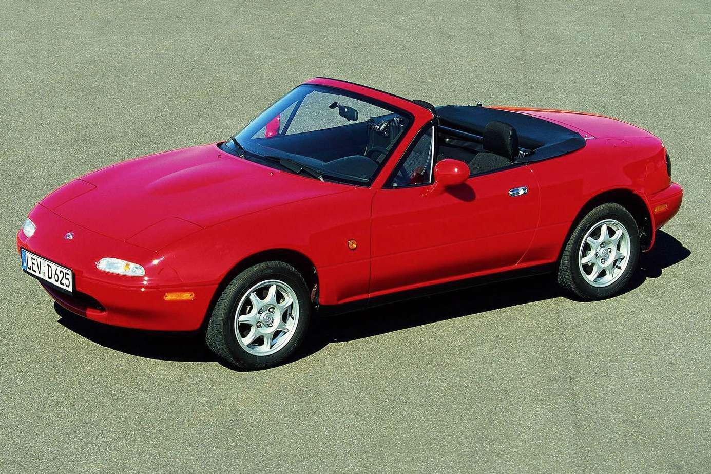 Mazda-MX-5_1989_1600x1200_wallpaper_07_no_copyright