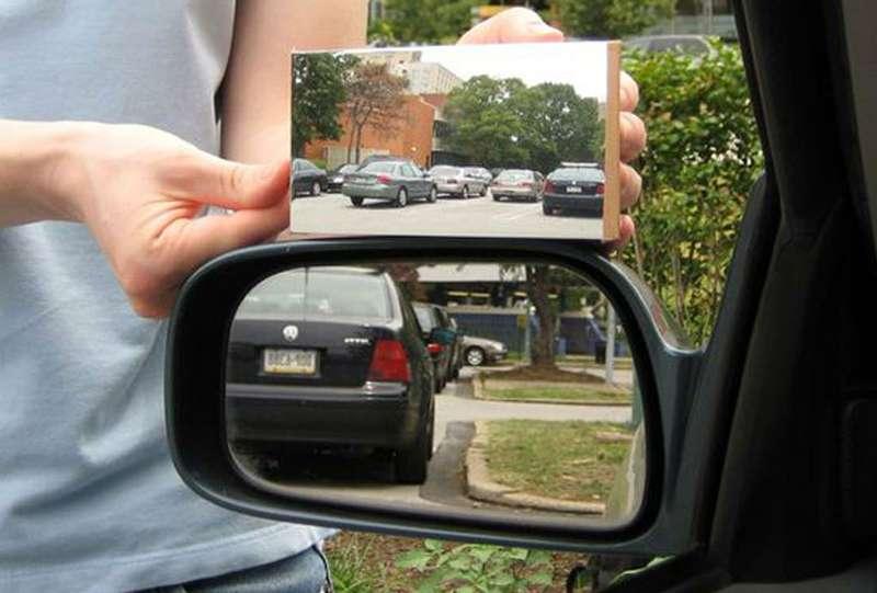 hiks-mirror