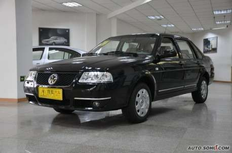 new-volkswagen-santana-china-3-458x303
