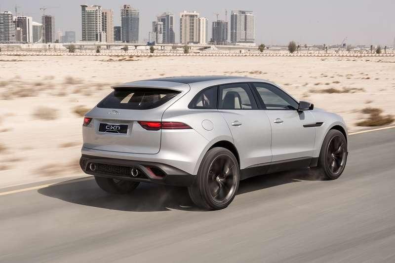 Jaguar-C-X17_Concept_2013_1600x1200_wallpaper_1c