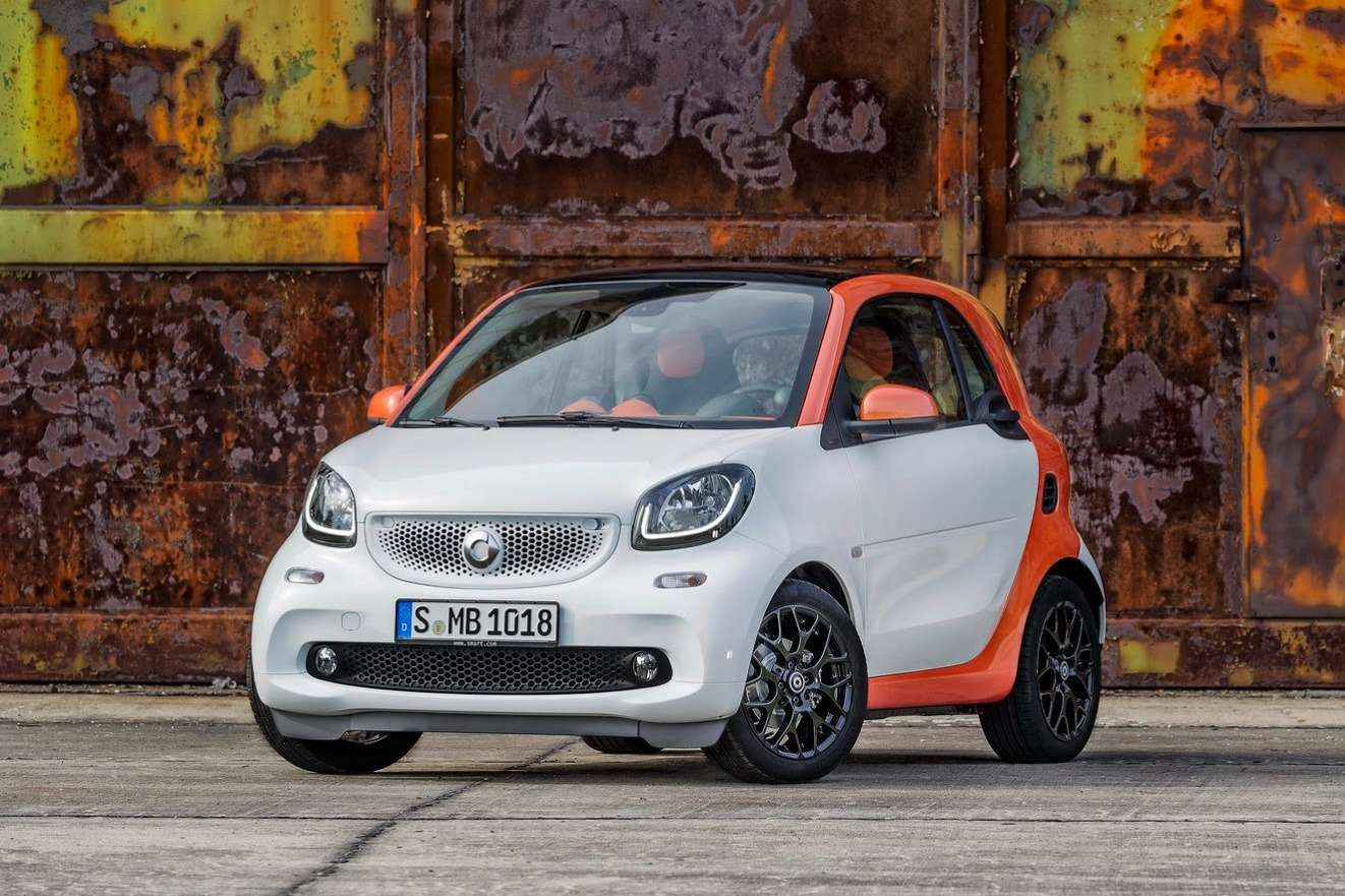2015-Smart-ForTwo-ForFour-5