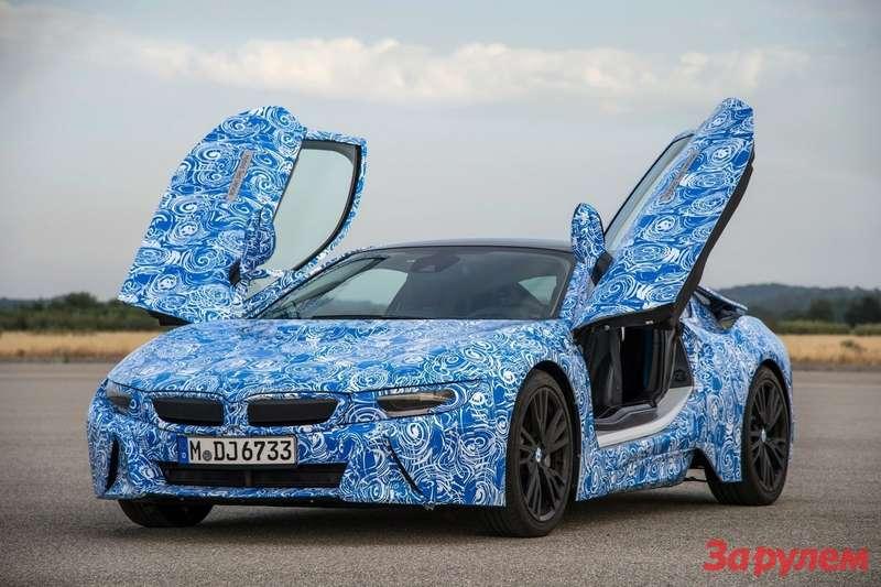 BMWi8Prototype 13[2]