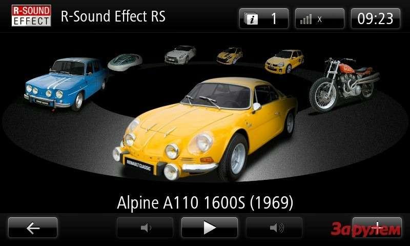 Renault_43879_global_en