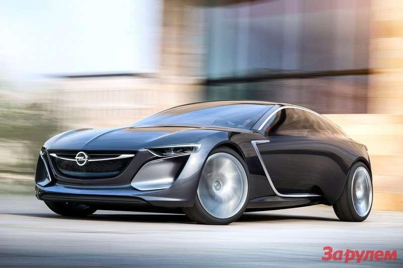 Opel-Monza_Concept_2013_1600x1200_wallpaper_02