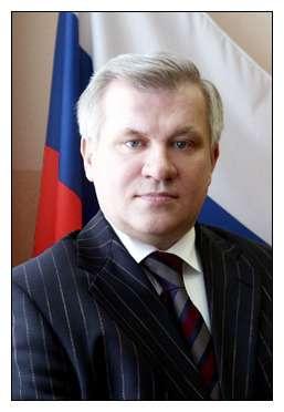 struct chief krasnov nocopyright