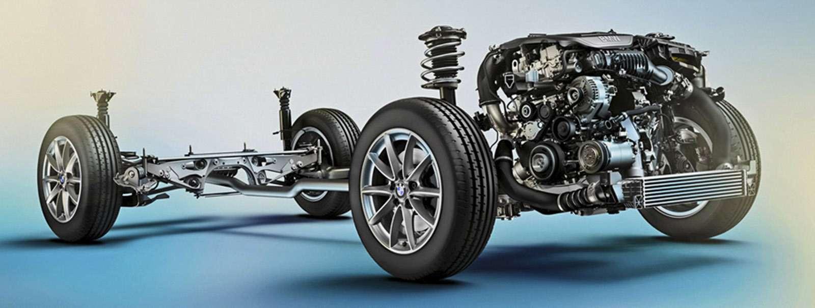 Toyota Prius, DS4Crossback, Mini Cooper— тест наэкономичность— фото 764955
