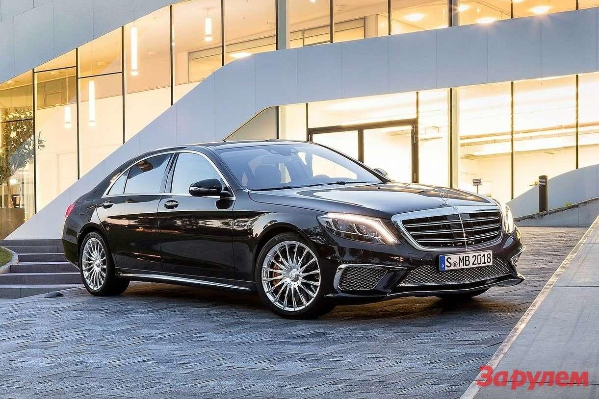 Mercedes-Benz-S65_AMG_2014_1600x1200_wallpaper_02