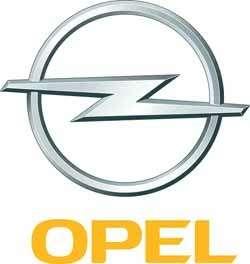 С 1сентября немецкие Opel подорожали— фото 105366