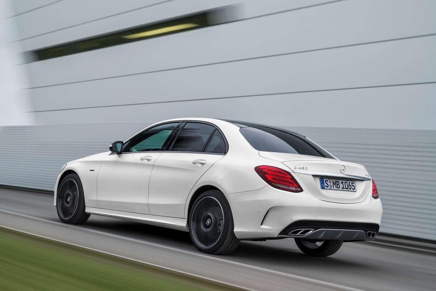 Mercedes-Benz-C450_AMG_4Matic_2016_1600x1200_wallpaper_0c