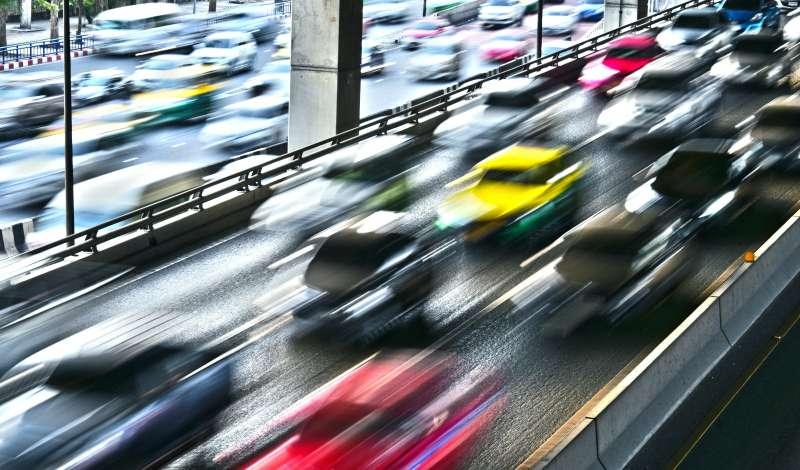 Мода наэкологичное: энергосберегающие шины хотят сделать заметнее надорогах