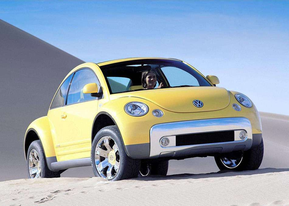 _no_copyright_2000-Volkswagen-Beetle-Dune-Concept-Front-Angle