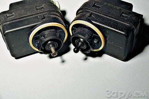 Треть фута подкилем— фото 40254