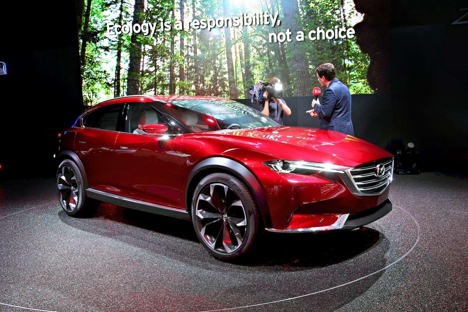 Mazda-Koera_2