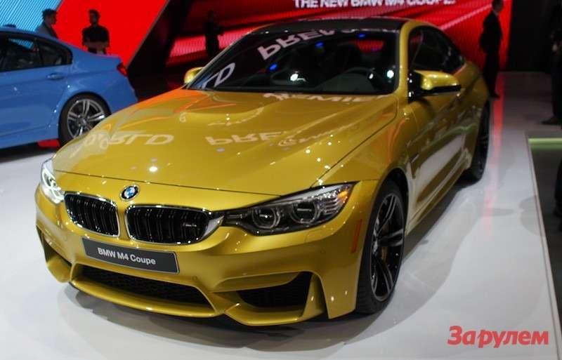 4M_BMW_P1131981
