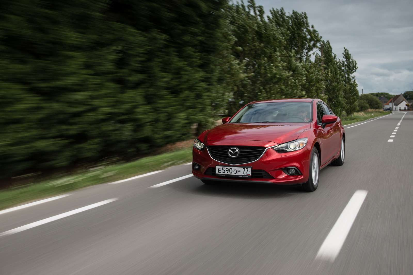Mazda62.5 Brugge Action 002no copyright