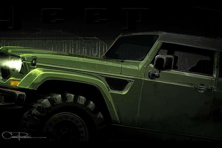 JeepW2