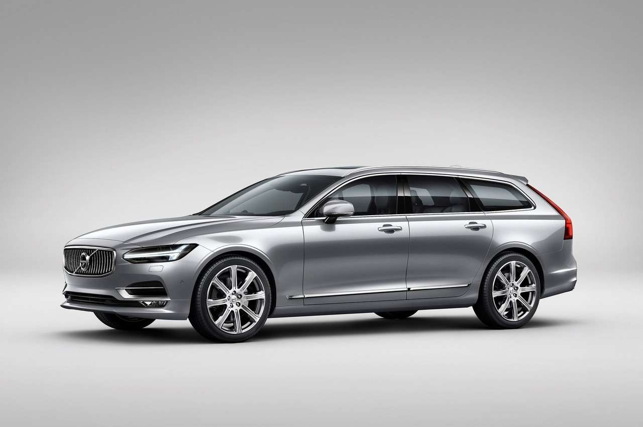 Volvo-V90_Estate_2017_1280x960_wallpaper_0b