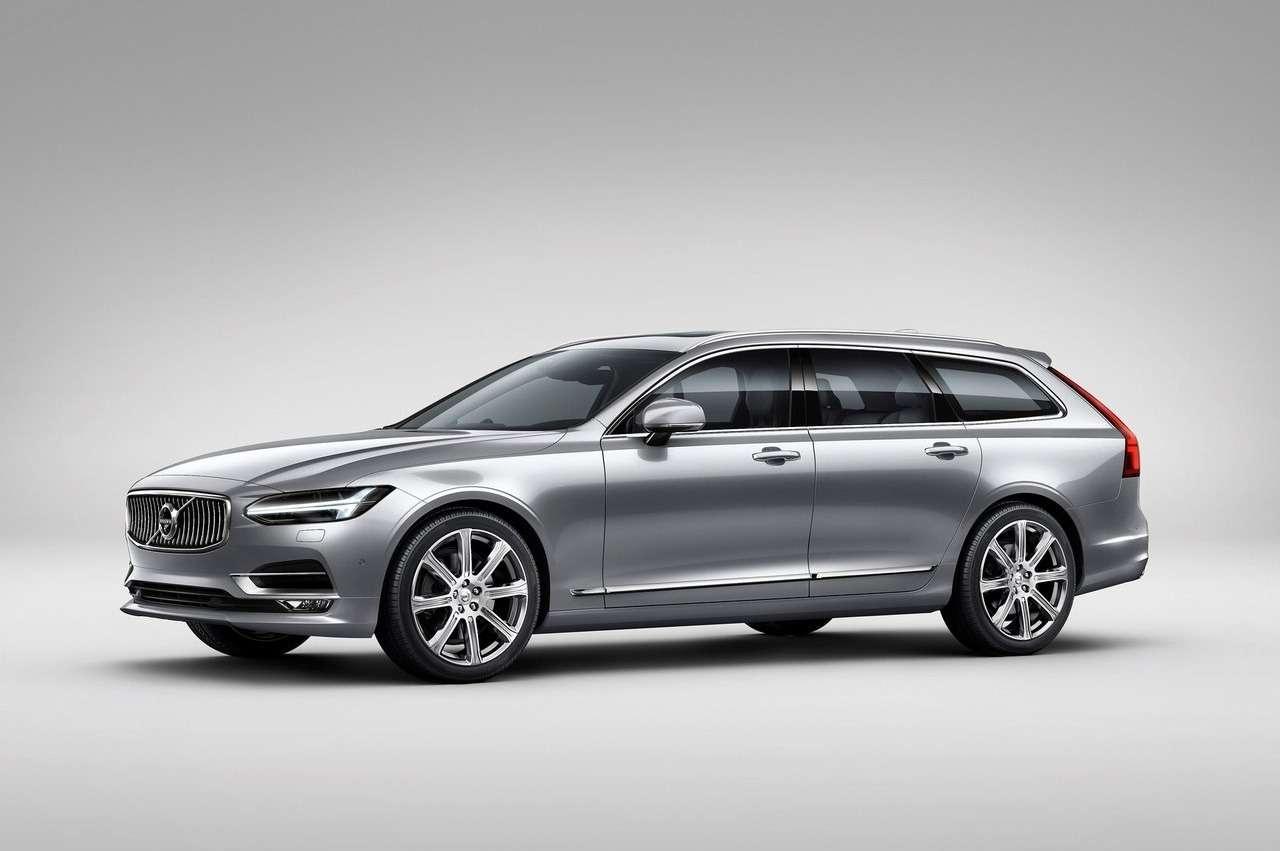 Volvo-V90_Estate_2017_1280x960_wallpaper_0b