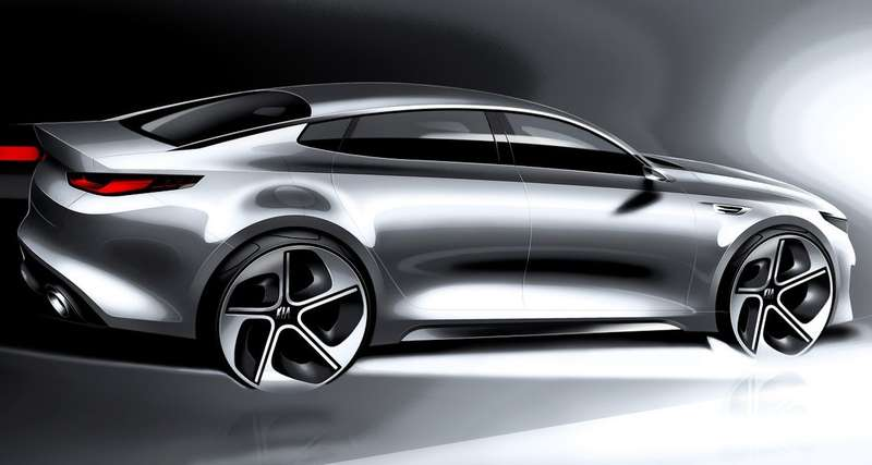 2016-Kia-Optima-Carscoops-Sedan4