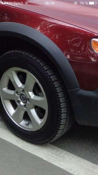 Какнестать жертвой хитрого автопосредника, покупая машину срук— фото 618371