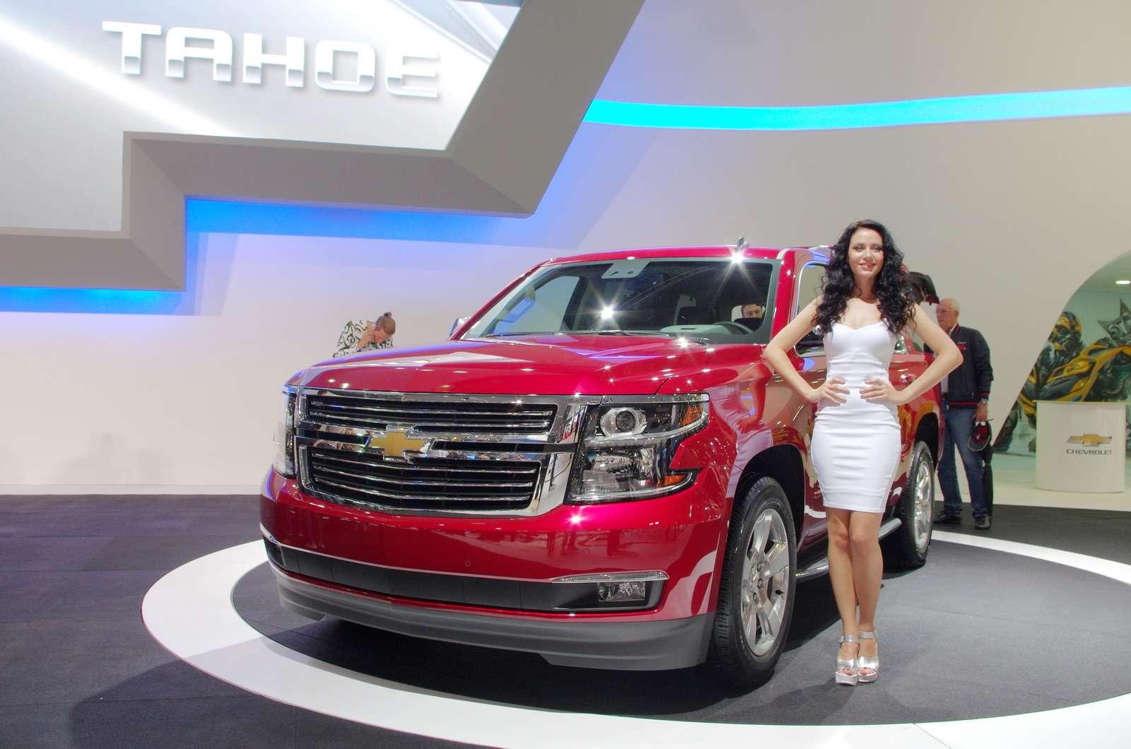 Chevrolet01