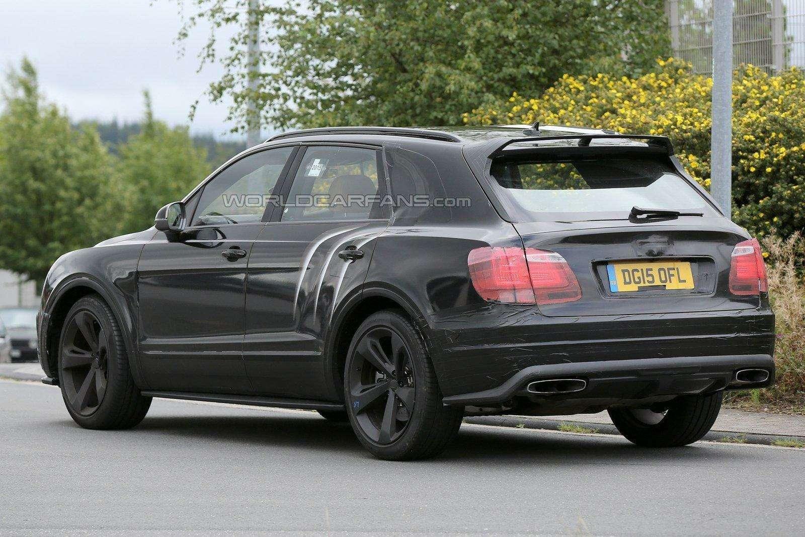 BentleyBS3
