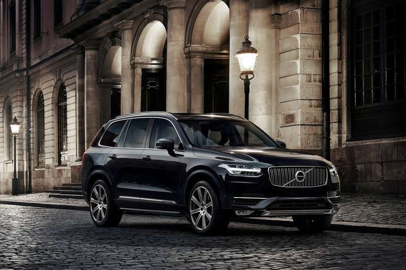 Volvo-XC90_2015_1600x1200_wallpaper_02