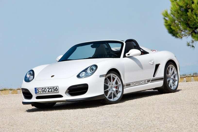 Porsche Boxster_no_copyright