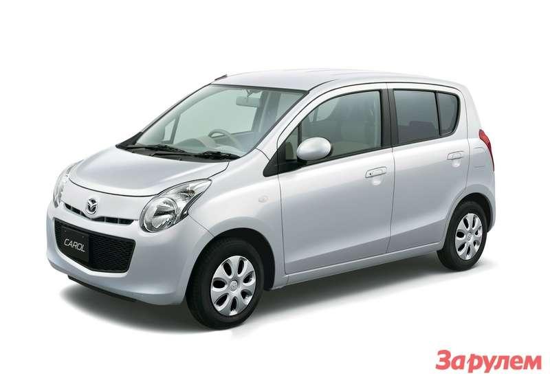 Mazda-Carol-AWD