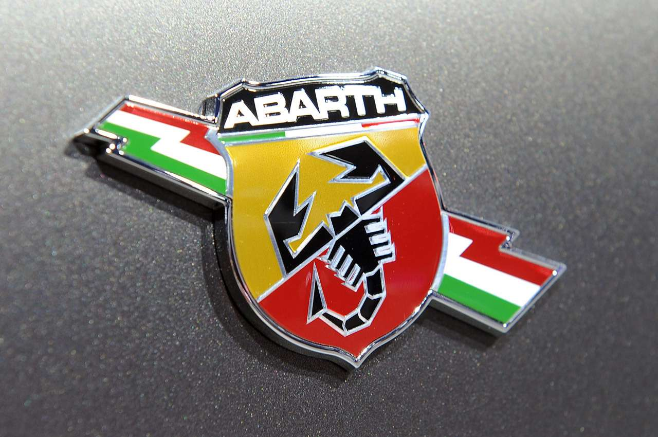 no_copyright_abarth-tenebra-concept-detroit_3