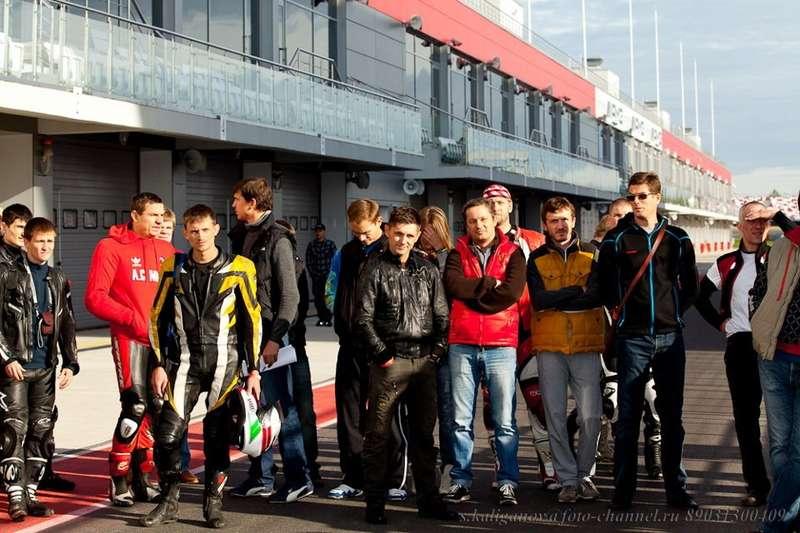 Moscow_Raceway_avtodrom_2_no_copyright