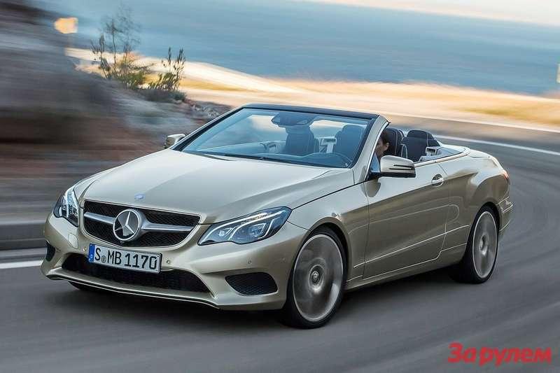 Mercedes-Benz-E-Class_Cabriolet_2014_1600x1200_wallpaper_07