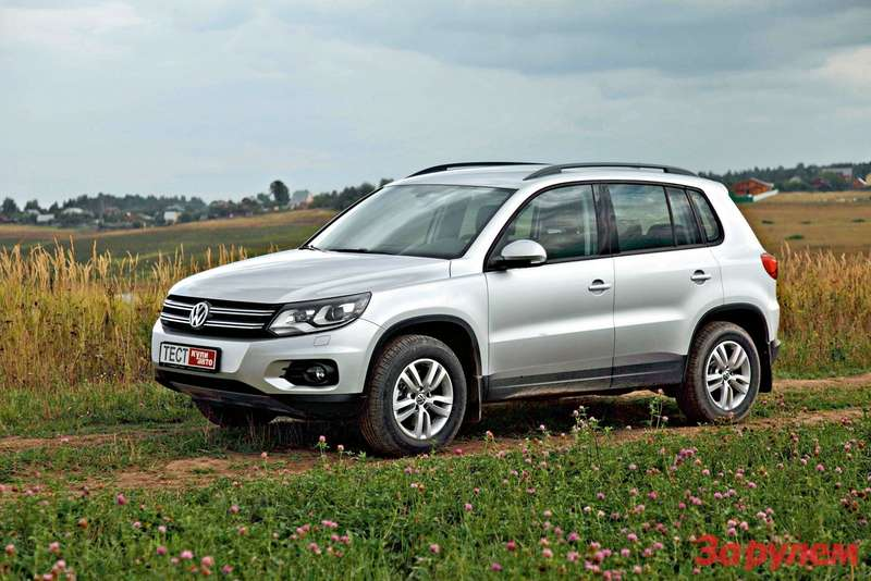 201305220925 201305220925 tiguan 122 no copyright