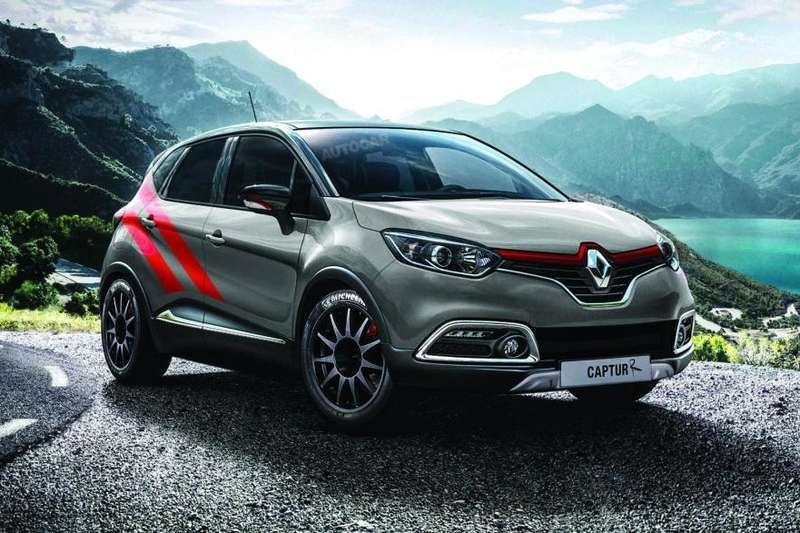 captur-renaultsport-news25th