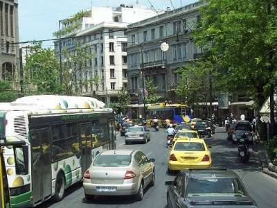 _no_copyright_traffic-in-athens