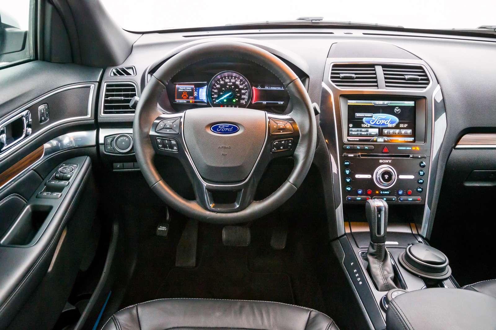 02-Ford-Explorer_zr-01_16