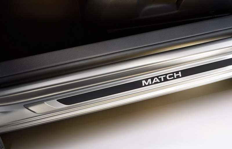 Golf_Match_накладки напороги