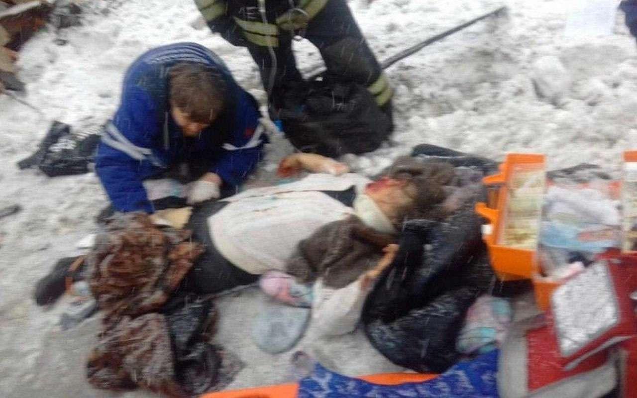 41человек пострадал ваварии савтобусом. Страшные фото— фото 1082605