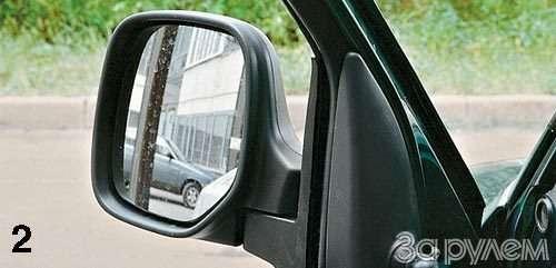 С виду грузовик— фото 29540