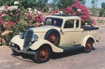 no_copyright_1934_ute_restored